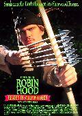Robin Hood - Männer in Strumpfhosen