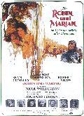 Robin und Marian