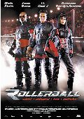 Rollerball 2001