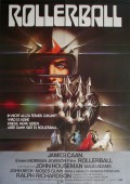 Rollerball (1974)