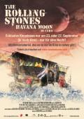 Rolling Stones - Havana Moon (2016 Concert)