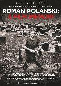 Roman Polanski - Film Memoir