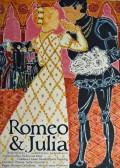 Romeo & Julia (Castellani)