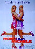 Romy und Michele
