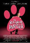 Rosarote Panther, Der (Steve Martin)