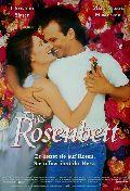 Rosenbett, Das