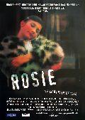 Rosie (1998)