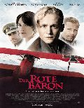 Rote Baron, Der