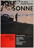 Rote Sonne ( 1970, Rolf Thome)