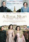 Royal Night, A