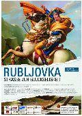 Rubljovka