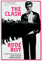 Rude Boy - The Clash