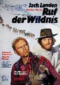 Ruf der Wildnis (1972)