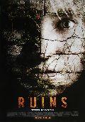 Ruinen / Ruins