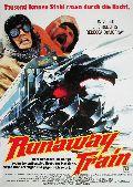 Runaway Train / Express in die Hölle