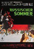 Russischer Sommer
