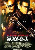 S.W.A.T / SWAT
