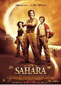 Sahara (Penelope Cruz)