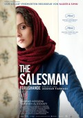 Salesman, The