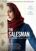 Salesman, The