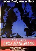 Sandmann, Der (1992)