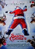 Santa Clause 2 (Tim Allen)
