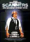 Scanners 1