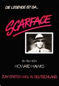 Scarface (Howard Hawks)