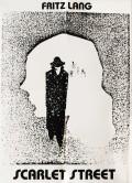 Scarlet Street (Fritz Lang)