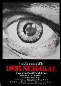 Schakal, Der (Zinnemann)