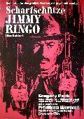 Scharfschütze Jimmy Ringo