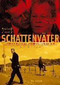 Schattenväter (Willy Brandt)