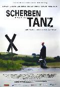 Scherbentanz