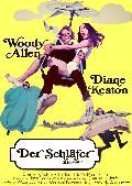 Schläfer, Der (Woody Allen)