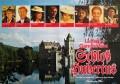 Schloss Hubertus (1973)