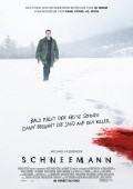 Schneemann (2017) / Snowman