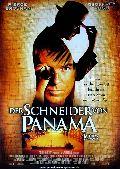 Schneider von Panama, Der