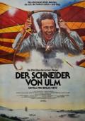 Schneider von Ulm, Der