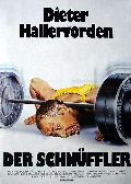 Schnüffler, Der (Hallervorden)