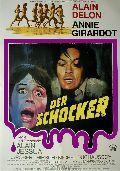 Schocker, Der (Delon)