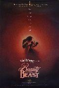 Schöne und das Biest, Die (1991)