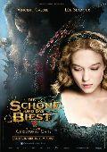Schöne und das Biest, Die (2014)