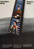 Schottenfilme - Bayernfilme  Festival 1982