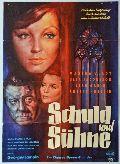 Schuld und Sühne (1956)