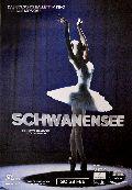 Schwanensee (2020) Bolschoi im Kino