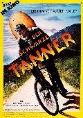 Schwarze Tanner, Der