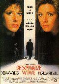 Schwarze Witwe, Die