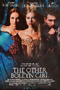 Schwester der Königin, Die / The other Boleyn Girl