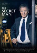 Secret Man, The