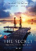 Secret, The - Traue dich zu träumen